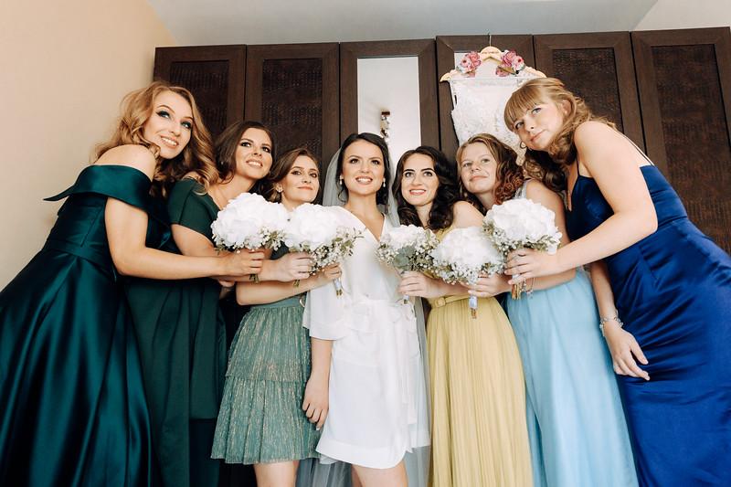 Wedding-0365.jpg
