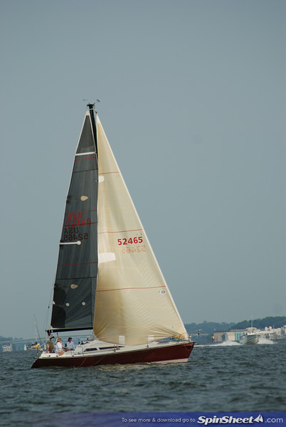 Oxford Race Start080814_007.JPG