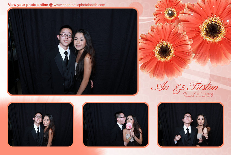 AT_photobooth_0027.jpg