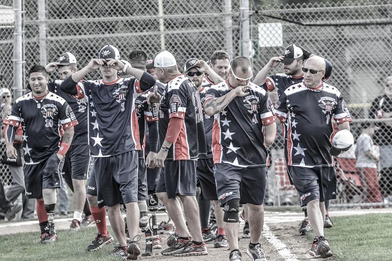Wounded Warriors Baseball game-34.jpg