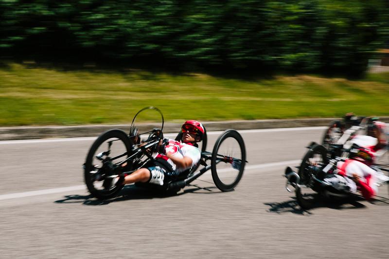 ParaCyclingWM_Maniago_Samstag-16.jpg