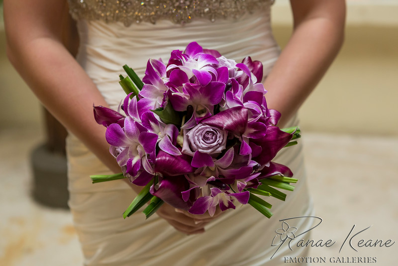287__Hawaii_Destination_Wedding_Photographer_Ranae_Keane_www.EmotionGalleries.com__140705.jpg