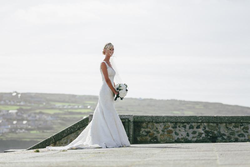 633-D&T-St-Ives-Wedding.jpg