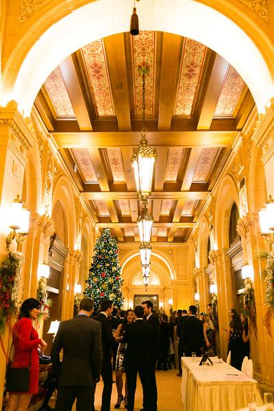 2016-12-17_MMSA_ChristmasFG_132.jpg