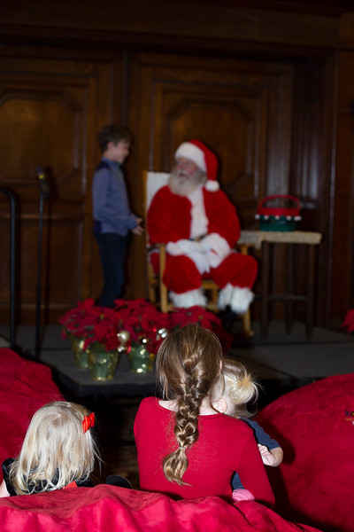 0346 FC Staff & Family Christmas Party-Hird,J.jpg