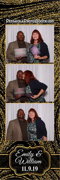 Copeland Wedding 11-9-19