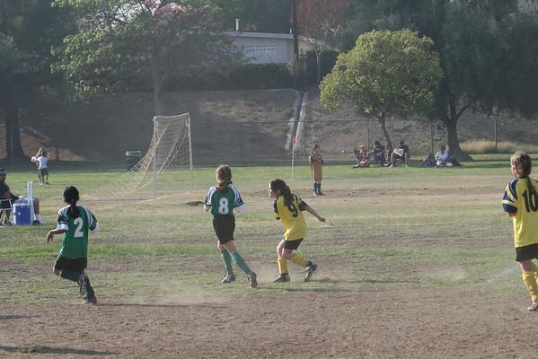 Soccer07Game10_162.JPG