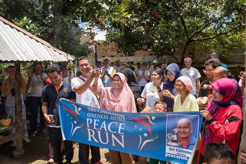20170121_Peace Run Lombok_395.jpg