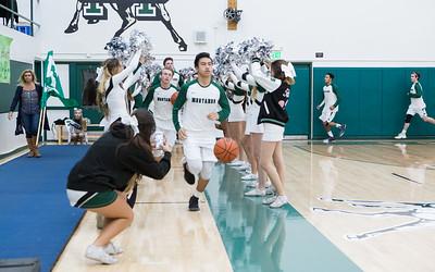 01-24-18 Cheer Basketball