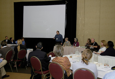 2-AIB Doctoral Consortium