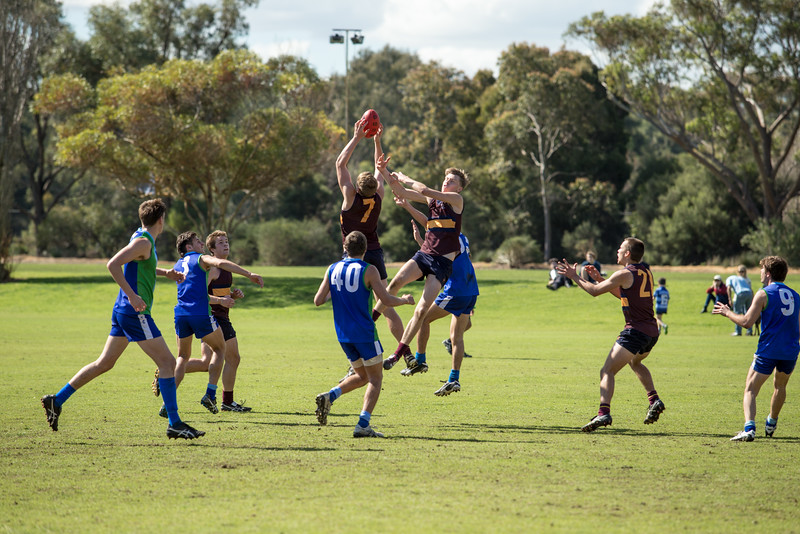 Rugby and Football Finals 13 August 2016 - 332.jpg