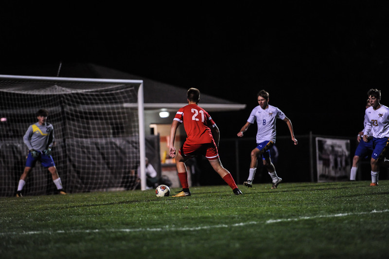 10-17-18 Bluffton HS Boys Soccer vs Lincolnview-244.jpg