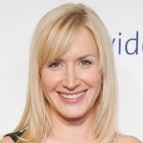 Angela Kinsey Webby Awards