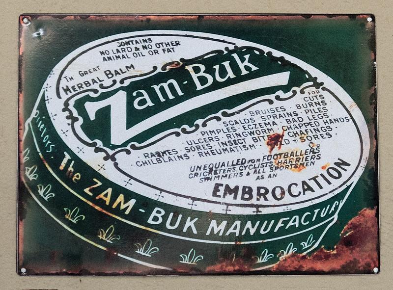 Zam-Buk Sign 1702272132a.jpg