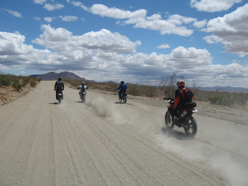 Mojave2009-06-06 10-32-41.JPG