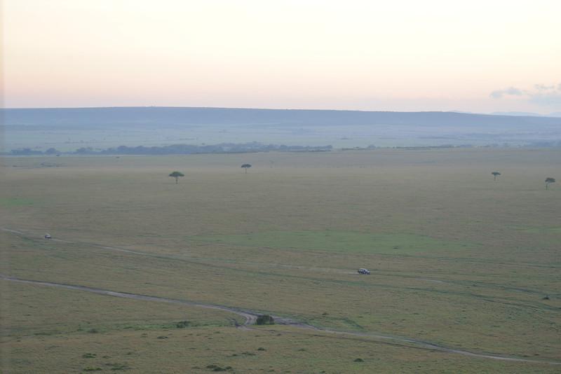East Africa Safari 191.jpg