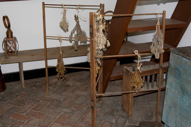 Herb Drying Rack-Kitchen.jpg