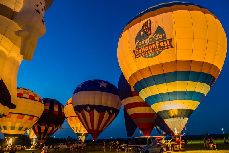 1606_Balloon Glow076.jpg