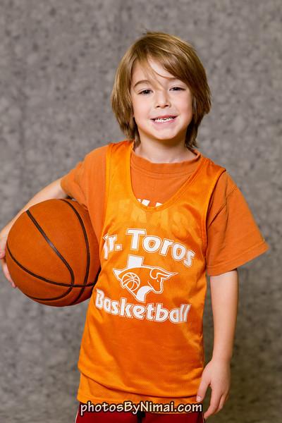 JCC_Basketball_2010-12-05_13-59-4338.jpg