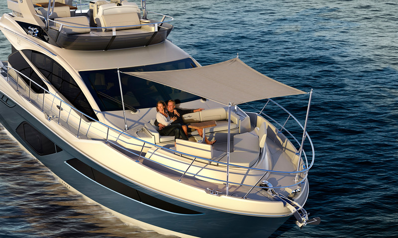 L550_Fly_Bow_seating.jpg