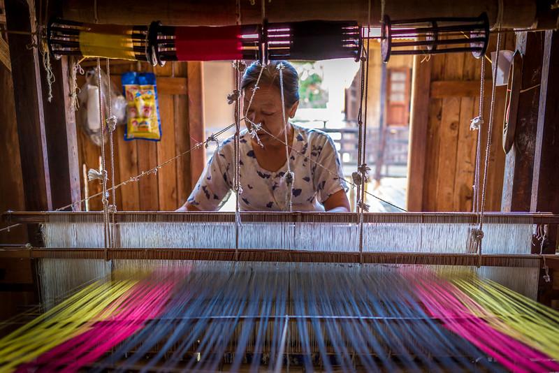 210-Burma-Myanmar.jpg