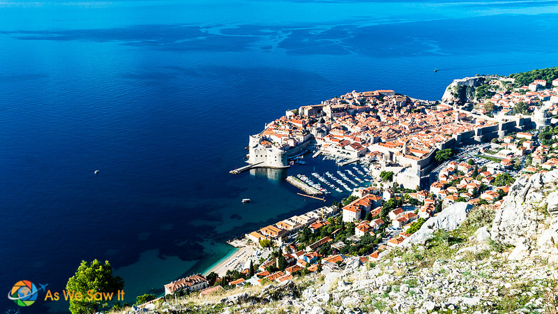 Dubrovnik-01720.jpg