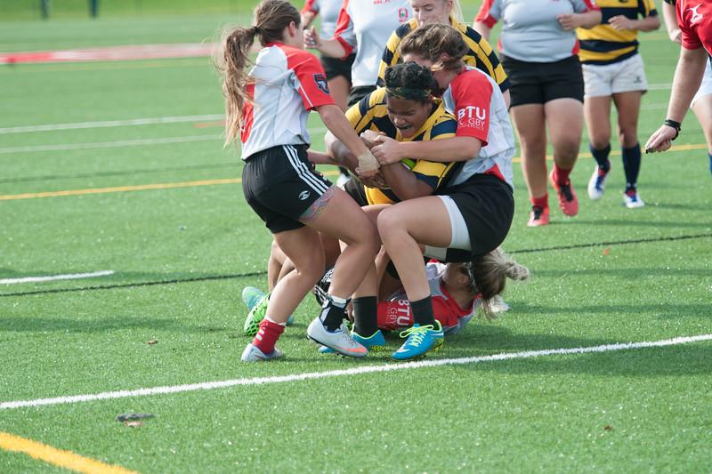 2016 Michigan Wpmens Rugby 10-29-16  094.jpg