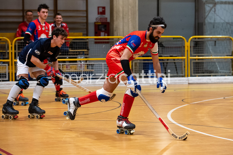 20-02-10-ItalpCorreggio-Cremona8.jpg