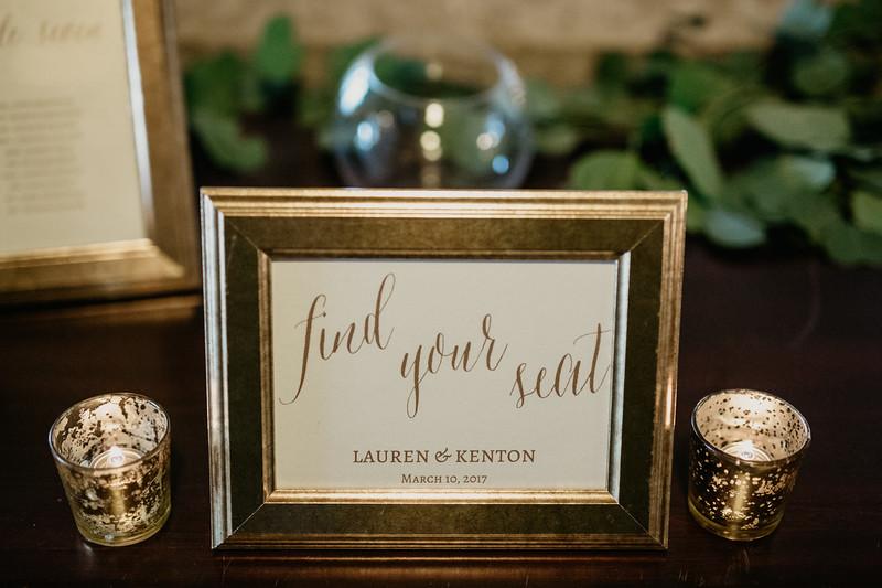 Lauren+Kenton_Wed-0398.jpg