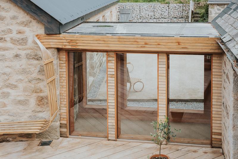 036-tom-raffield-grand-designs-house.jpg