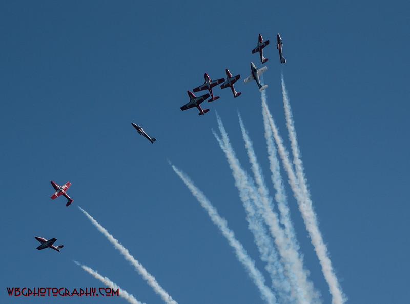 AirShow-60.jpg