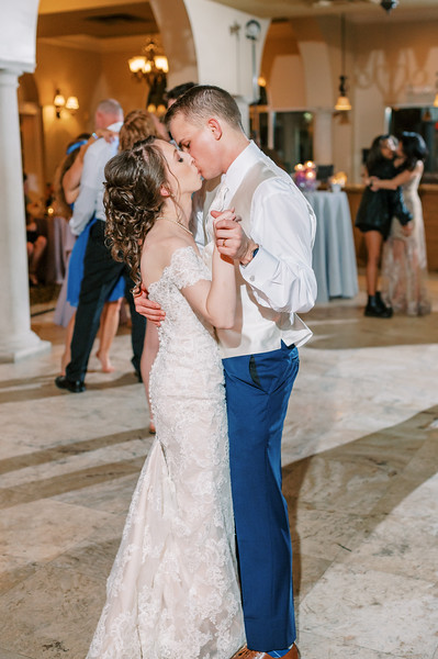 TylerandSarah_Wedding-1391.jpg