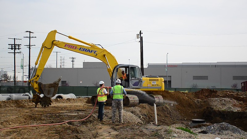 2015-02-20_ParkConstruction (8).MOV