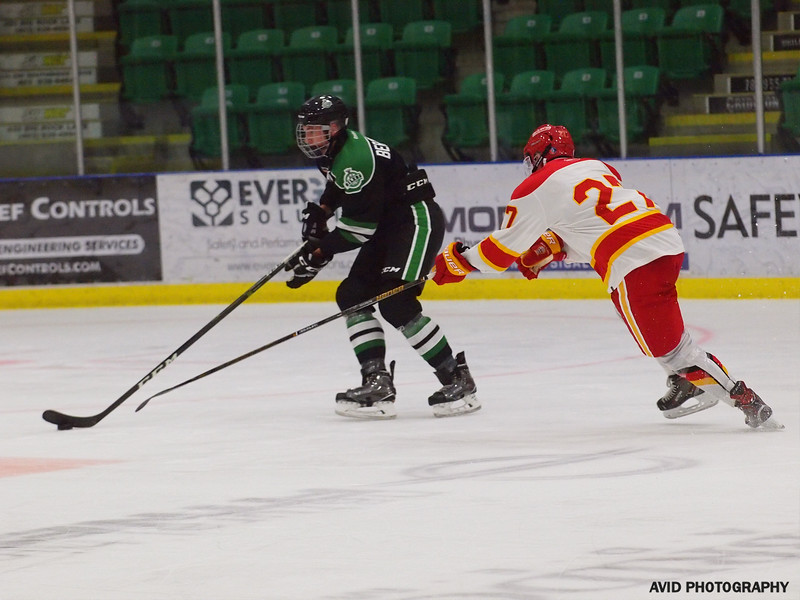 Okotoks Bow Mark Oilers Oct 1st (18).jpg