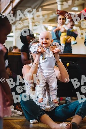 © Bach to Baby 2018_Alejandro Tamagno_St. John's Wood_2018-09-07 022.jpg
