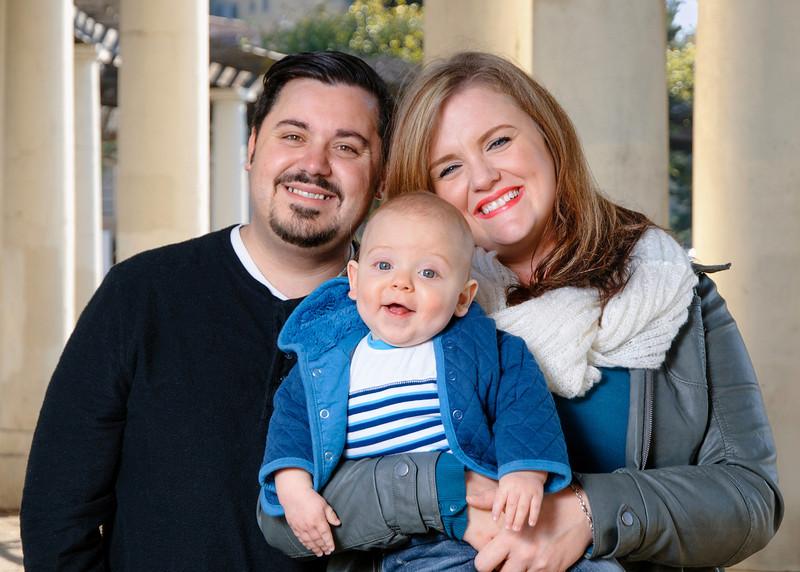 mikemeghaneli_family1a.jpg