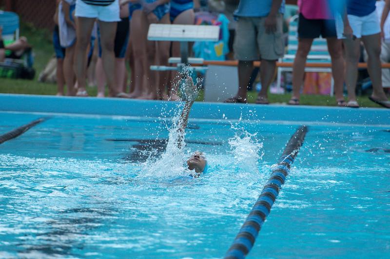 lcs_swimming_kevkramerphoto-507.jpg