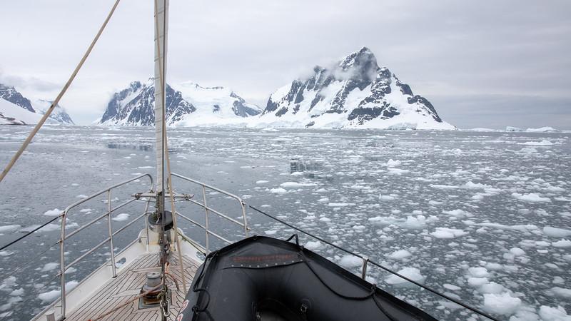 2019_01_Antarktis_04208.jpg