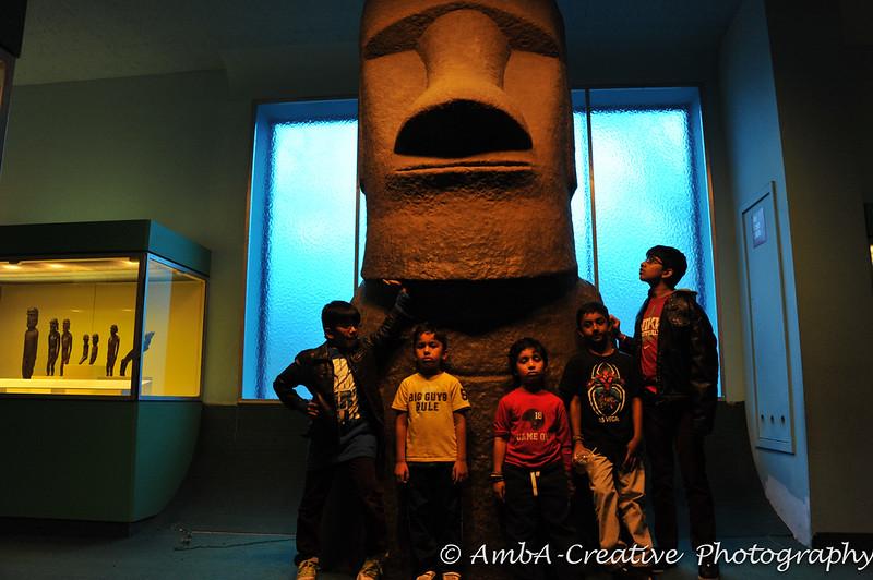 2013-12-30_AMNHMuseum@NewYorkNY_52.jpg
