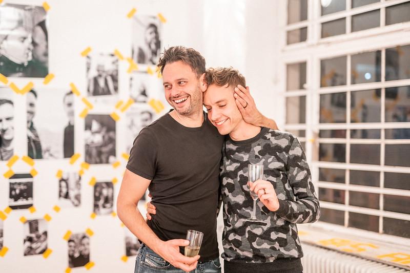 2018-11-17_Verlobung_Dirk+Stefan_100_03921.jpg