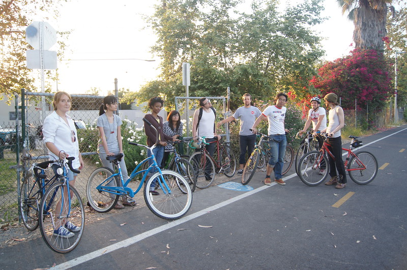2011-05-06_IM-PS-Class_Bike-Outing_34.JPG