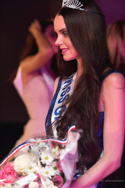 Miss Gard 2016