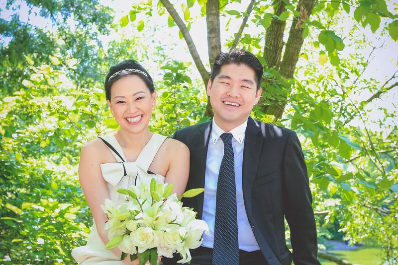 Yeane & Darwin - Central Park Wedding-145.jpg