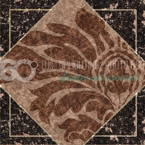 Black-And-Tan-Paper-Floor-Tile_batch_batch.jpg