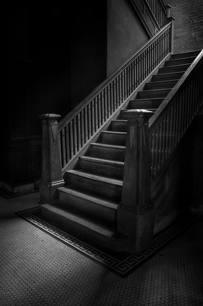HLW Nash Stairs Vertical reworking 2.jpg