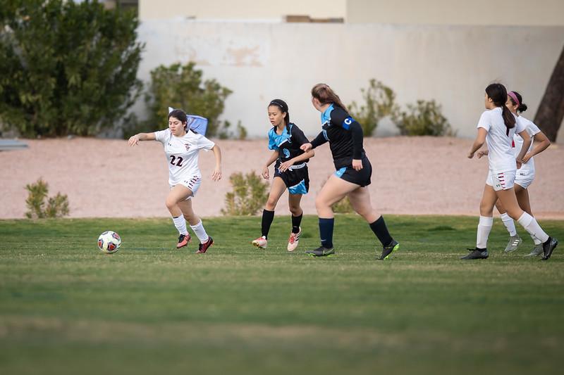 CP_Girls_Soccer_082.jpg