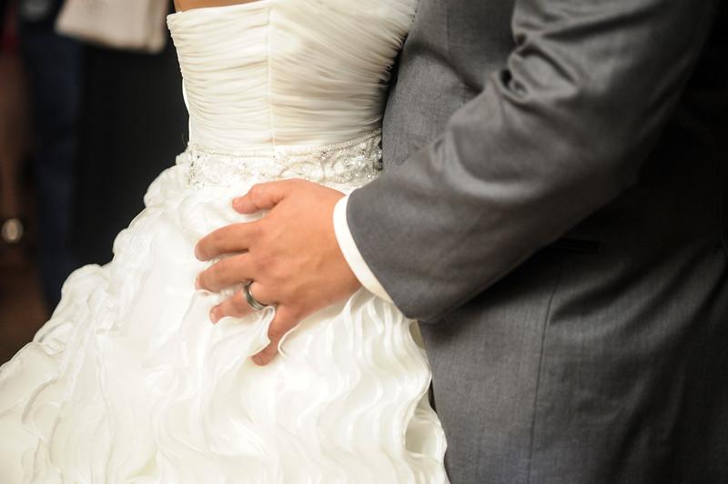 wedding_289.jpg