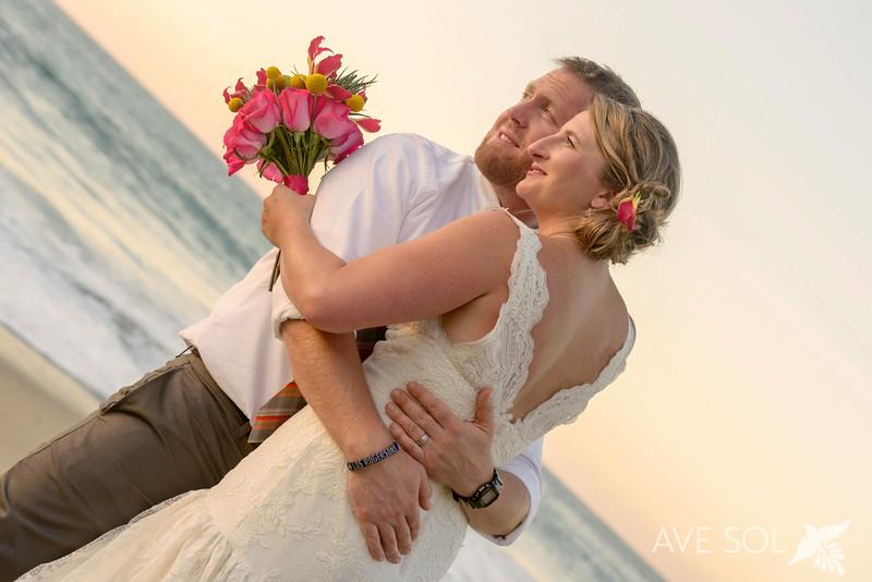 Gianna-Andy-5-Newlyweds-53.jpg