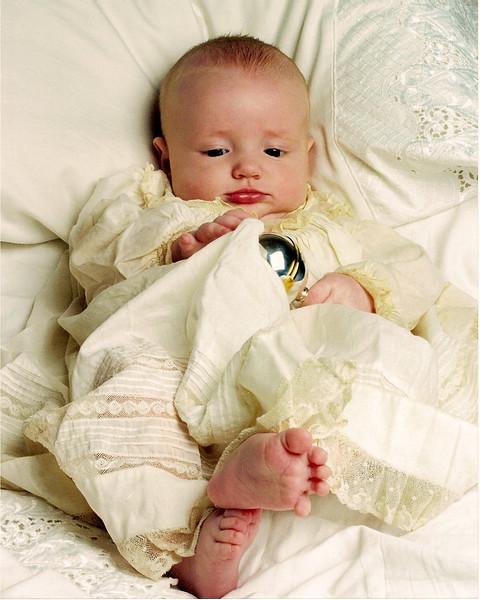 ALEX BABY FORMAL.jpg