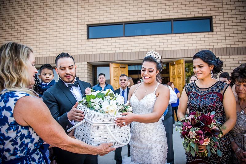 Valeria + Angel wedding -225.jpg